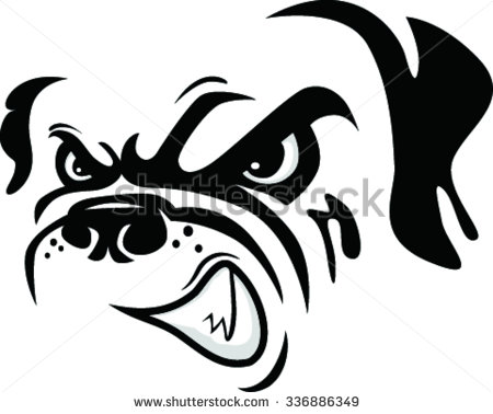 stock-vector-mascot-head-of-bulldog-336886349.jpg