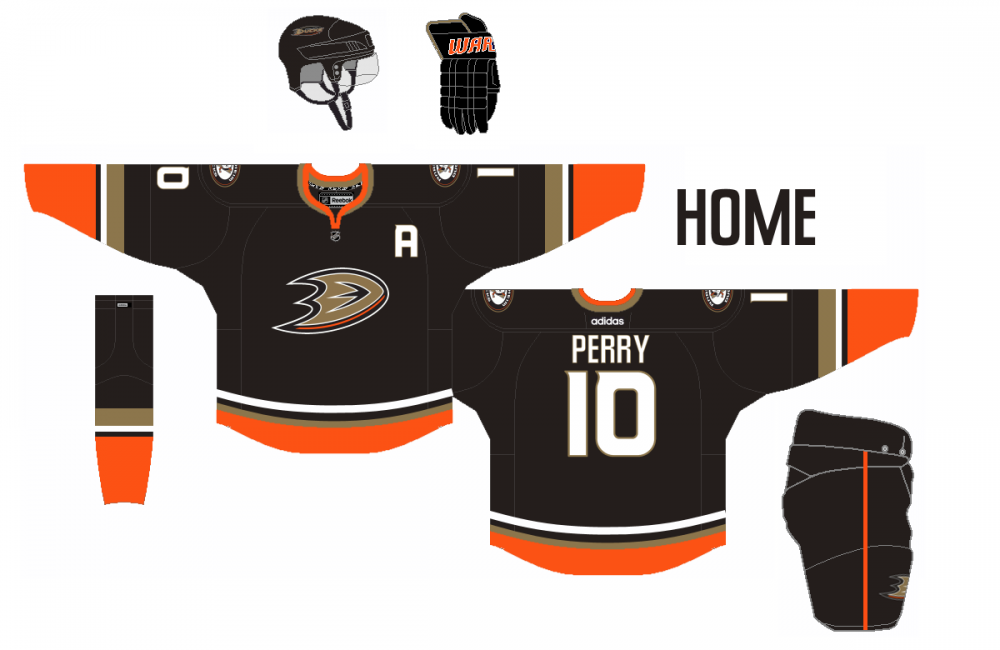 DUCKS HOME.png