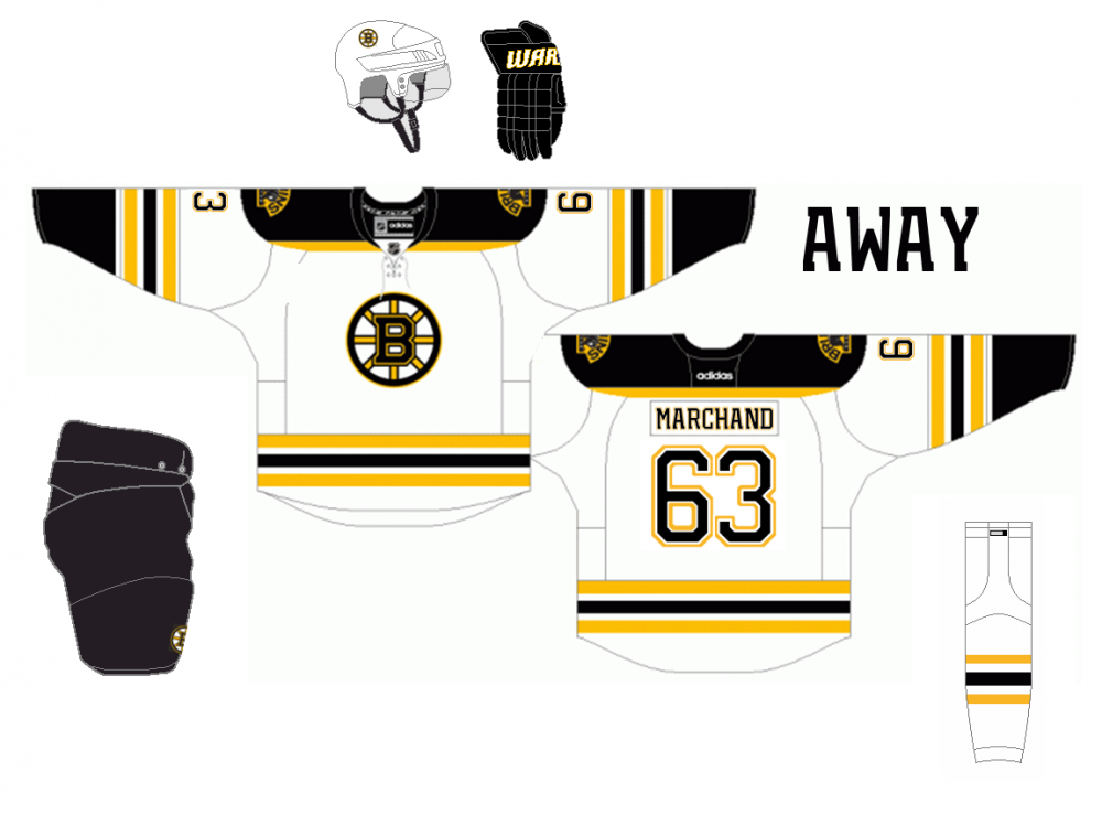 bruins away.png