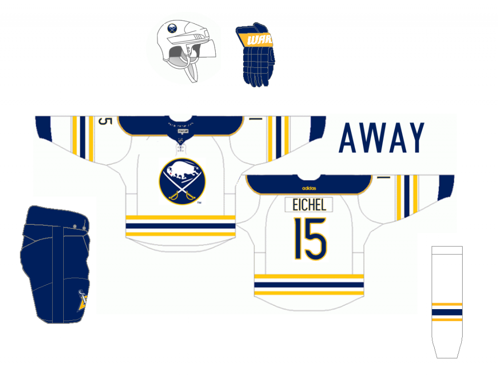 sabres away.png