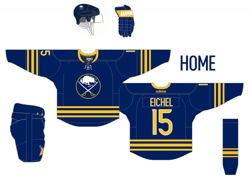 sabres home.png
