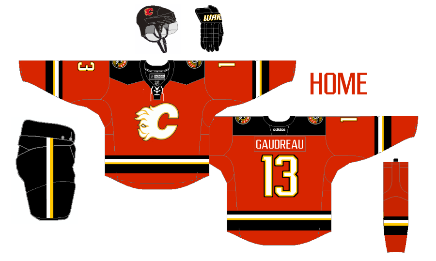 flames home.png