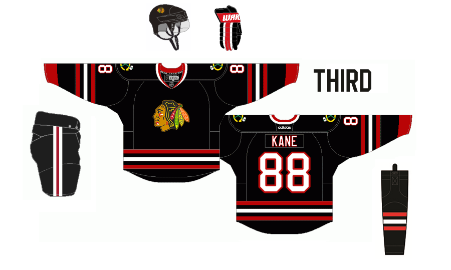 blackhawks third.png