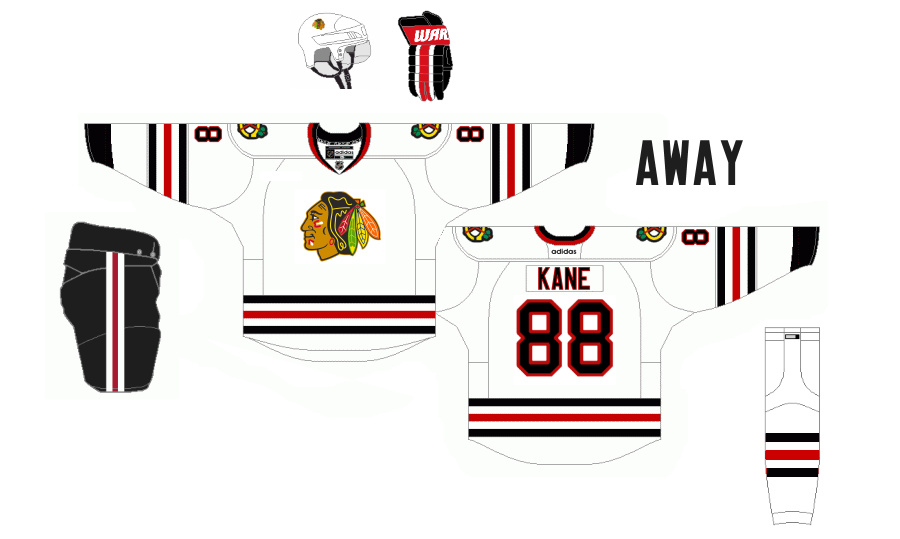 blackhawks away.png