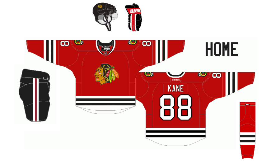 blackhawks home.png