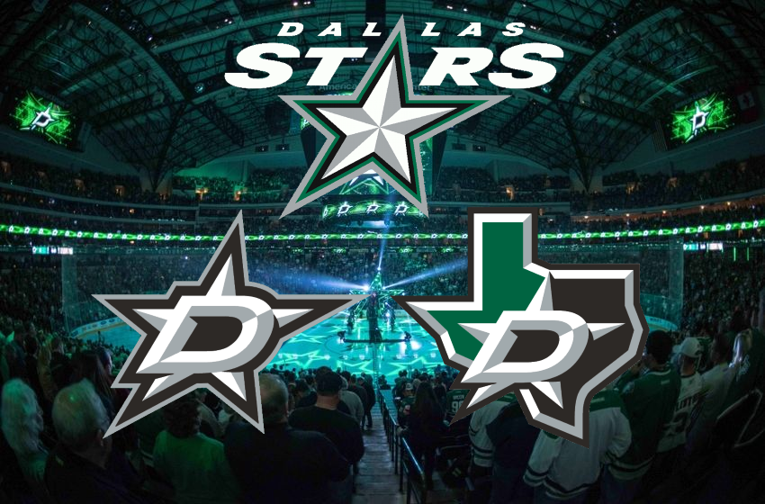 stars banner.png