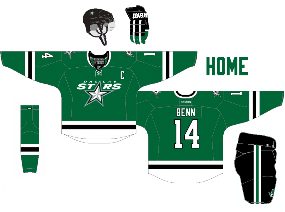 stars home.png