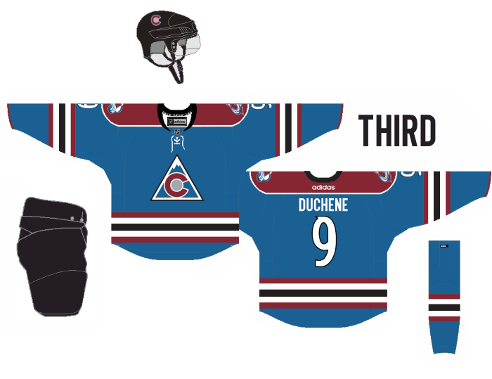 avalanche third.png