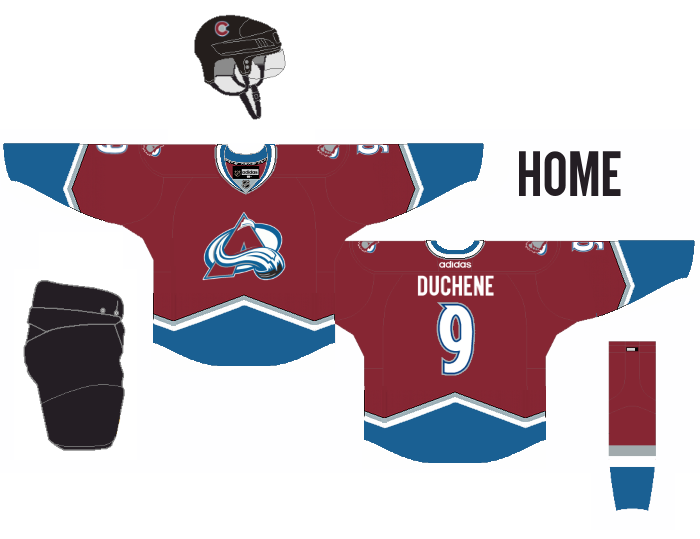 avalanche home.png