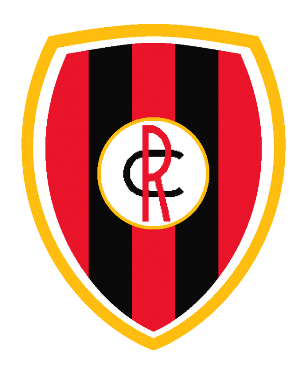 LIF Racing Club de Madrid Logo.png