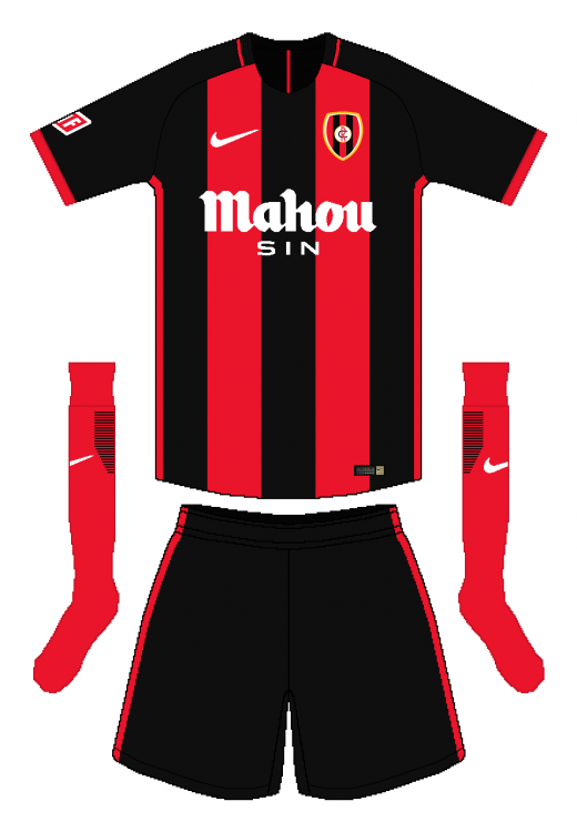 LIF Racing Club de Madrid Home Kit.png