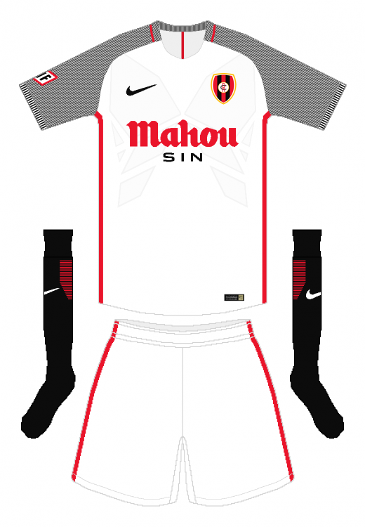LIF Racing Club de Madrid Away Kit.png
