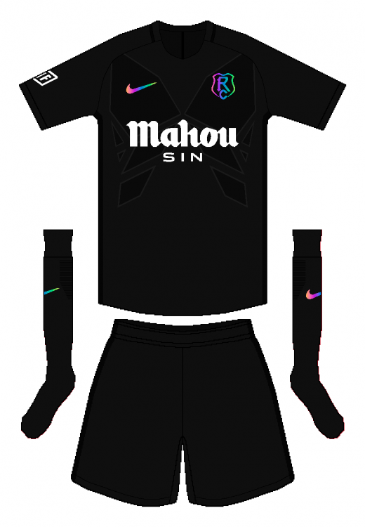 LIF Racing Club de Madrid Third Kit.png