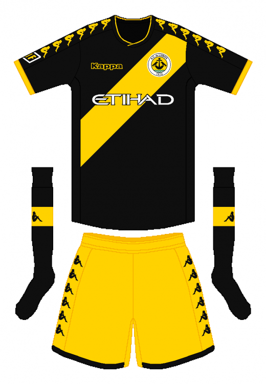 LIF Atletico Clube de Lisboa Away Kit.png
