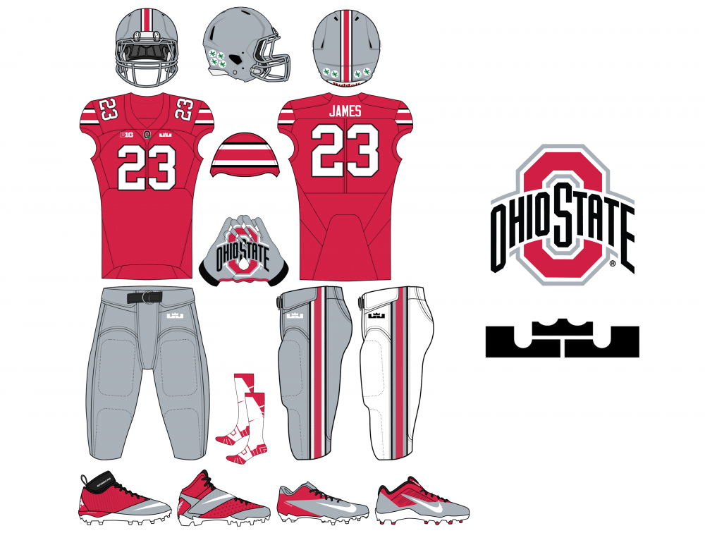 OSU Home Concept.png