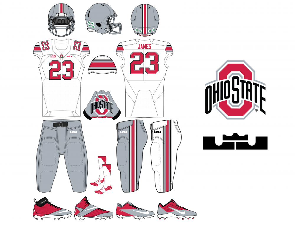 OSU Away Concept.png