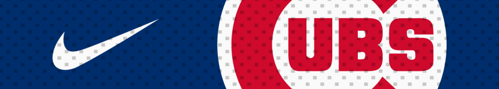 Cubs_ColorRush_Header-02.png