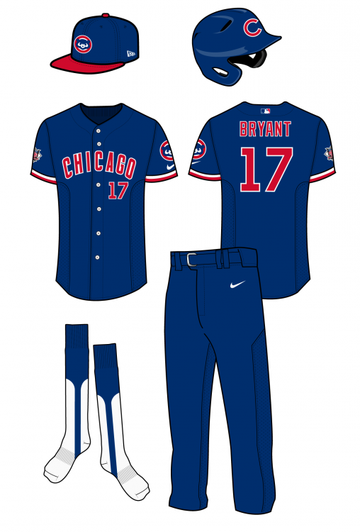 Cubs_ColorRush_Uniform-01-01.png
