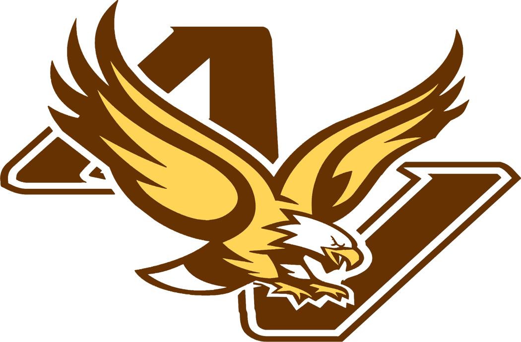 Minnesota State High School League Logo Updatesconcepts Concepts