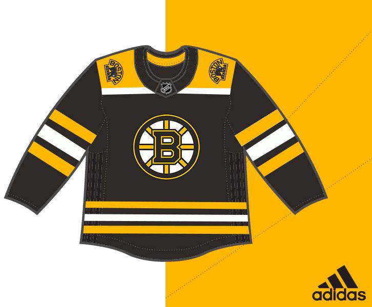 ... Bruins - Adidas Jersey Unveil bostonbruinshome.jpg ... 8eb00f0a806