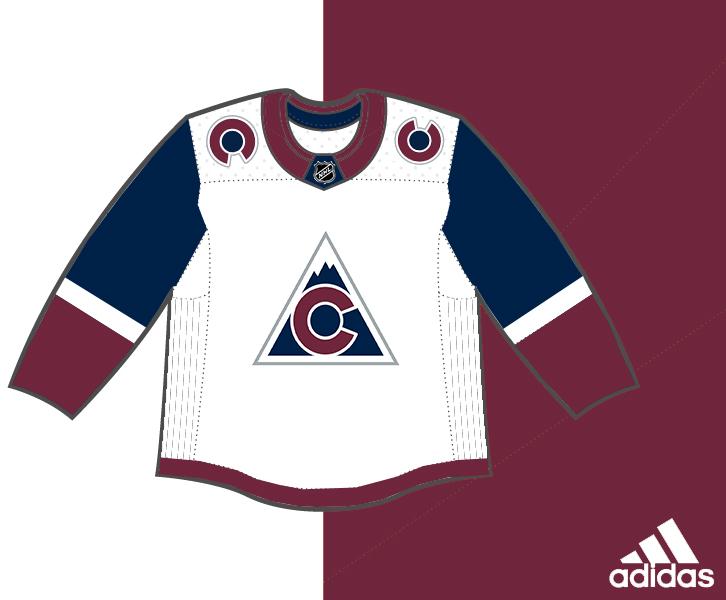 ... germany coloradoavalancheaway adidas mens gabriel landeskog authentic  black jersey nhl 92 colorado avalanche 2a735 2ba5a 6a8c96026