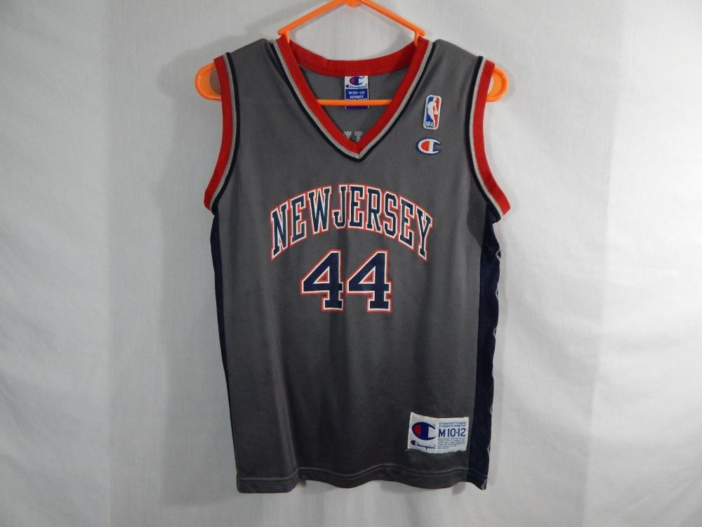 keith-van-horn-new-jersey-nets-nba-basketball-jersey-champion-youth-medium-37d2c36f8ec9a6b91ee9df0c647145bd.jpg