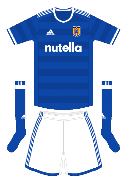 LIF Club Deportivo Valencia Home Kit.png
