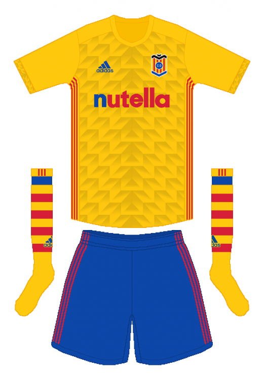 LIF Club Deportivo Valencia Away Kit.png