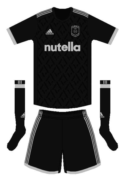 LIF Club Deportivo Valencia Third Kit.png