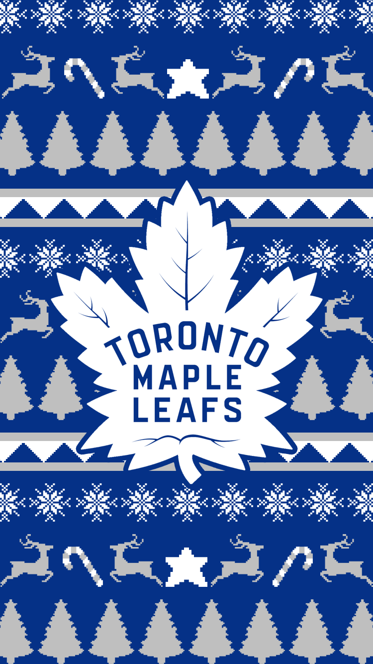 maple leafspng - Christmas Sweater Wallpaper