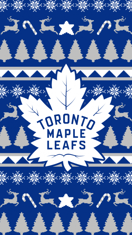 Maple Leafs.png