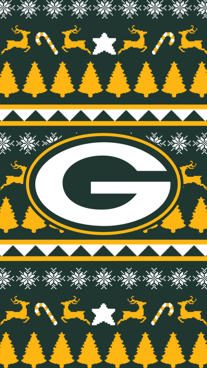 Packers Ugly sweater current logo.png