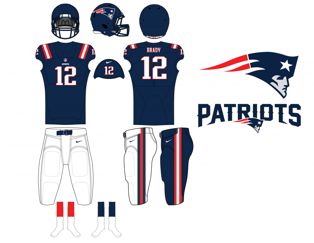 Patriots Home Concept.png