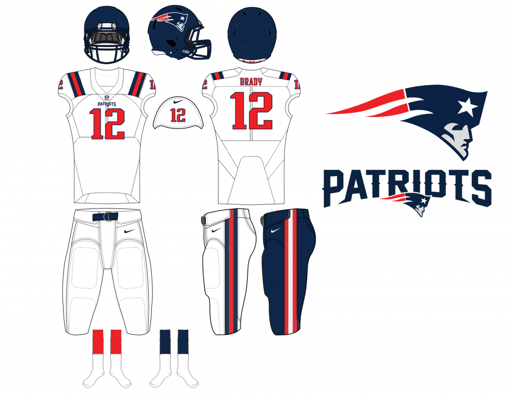 Patriots Away Concept.png