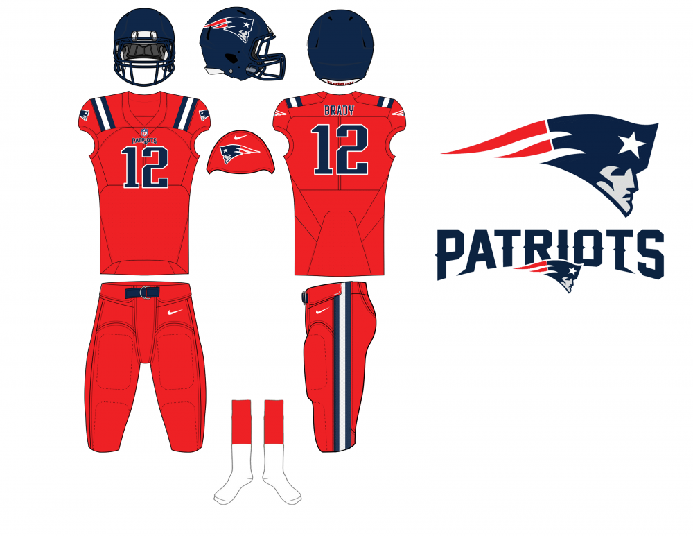 Patriots Color Rush Concept.png