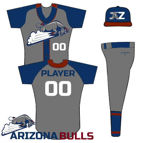 Arizona Bulls.png
