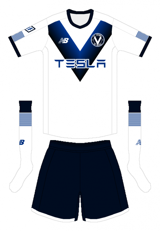 LIF FC Vitoria de Braga Away Kit.png