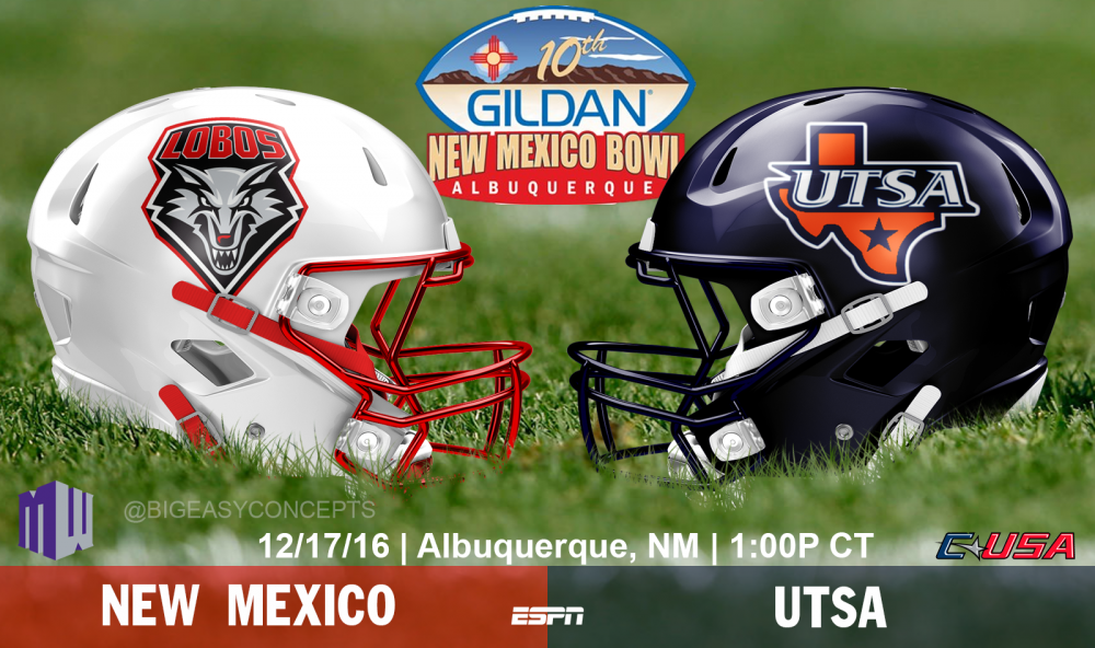 New Mexico Bowl.png