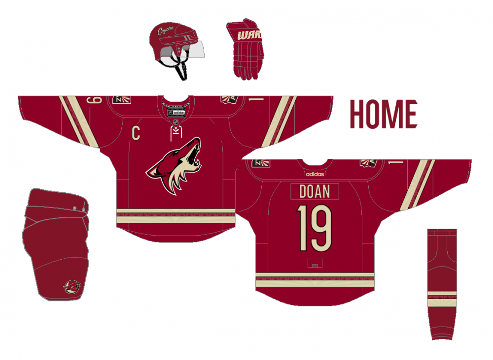 coyotes home.png