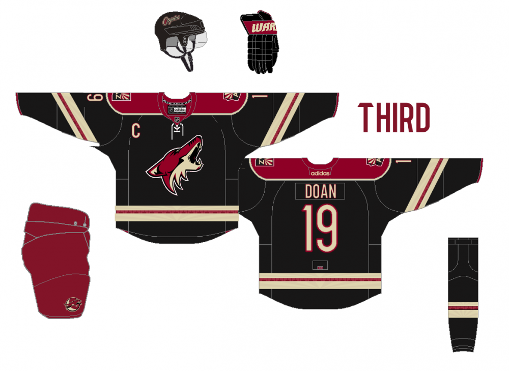 coyotes third.png