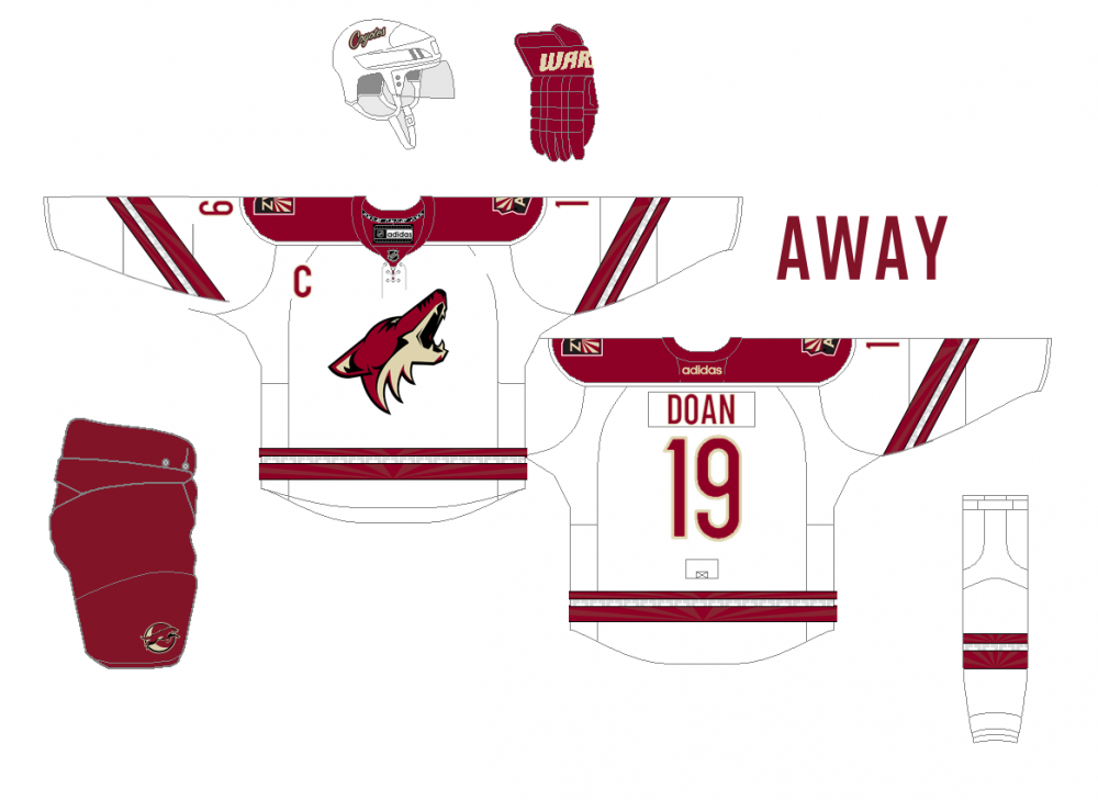 coyotes away.png