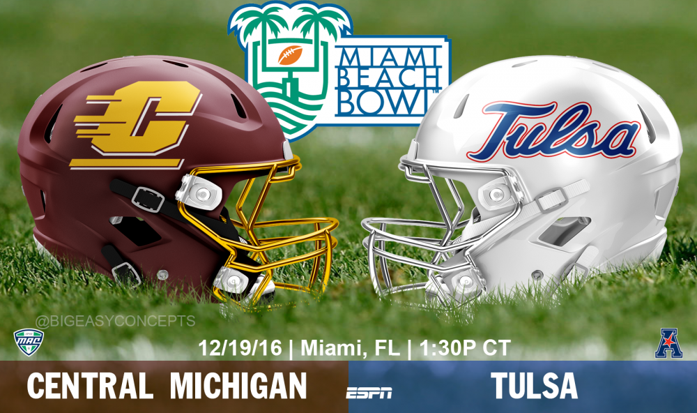 Miami Beach Bowl.png