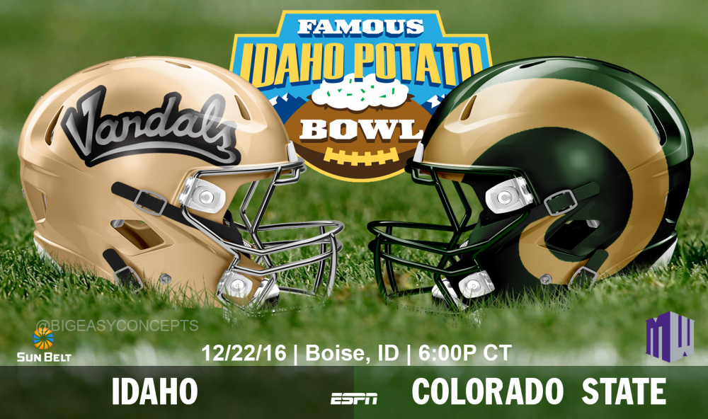 Famous Idaho Potato Bowl.png
