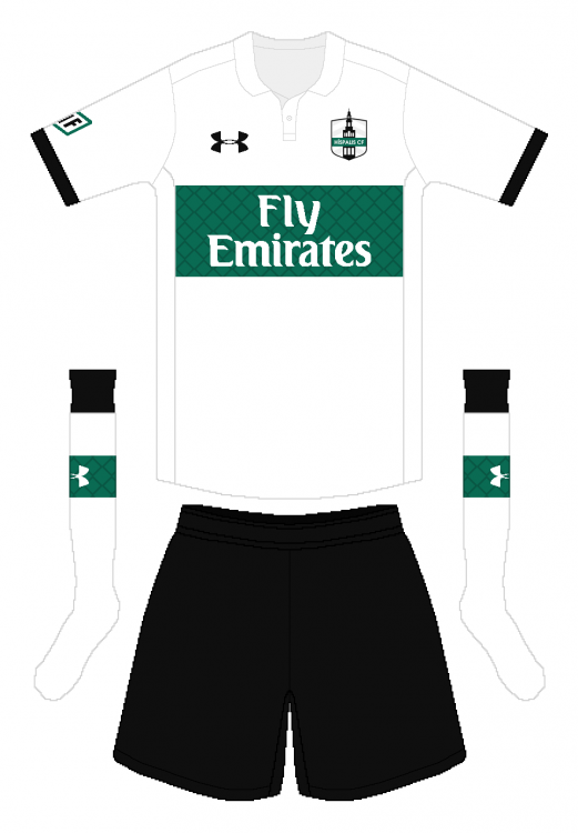LIF Hispalis CF Home Kit.png