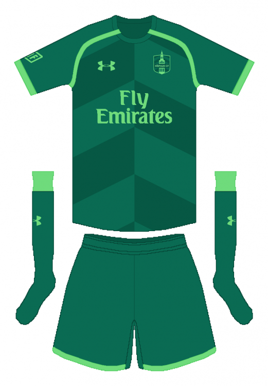 LIF Hispalis CF Third Kit.png