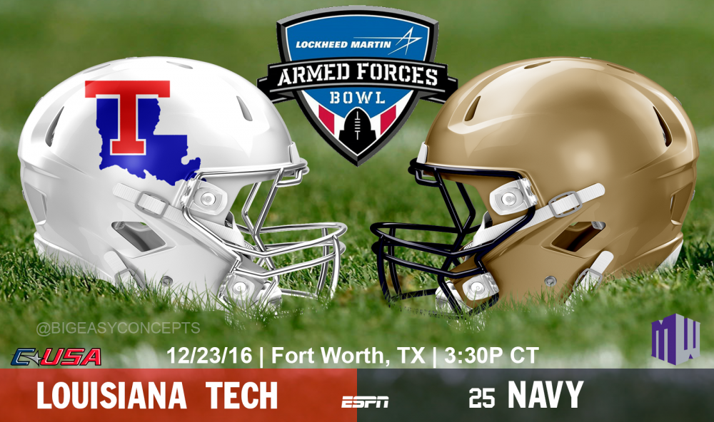 Armed Forces Bowl.png