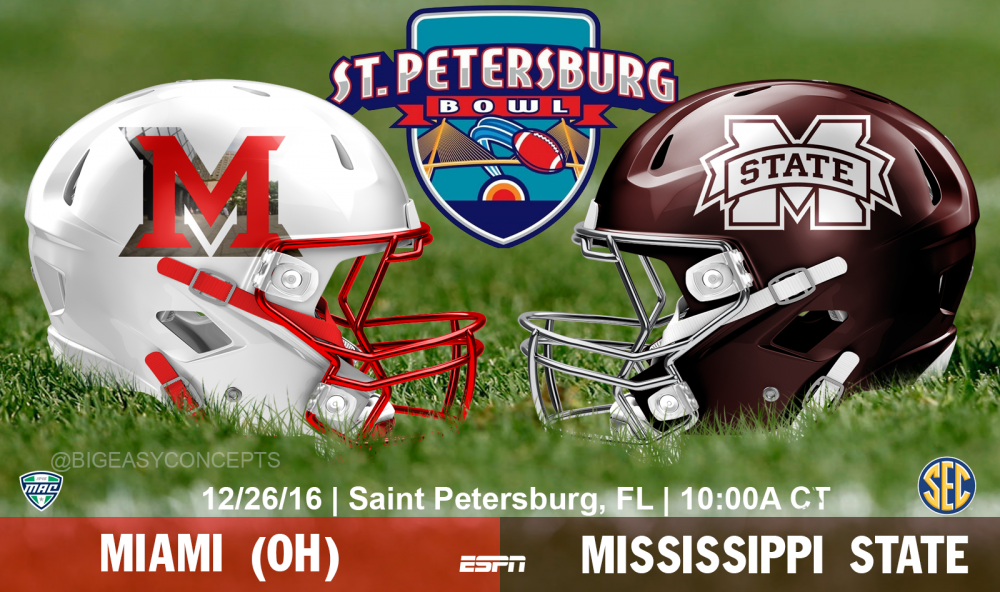 St Petersburg Bowl.png