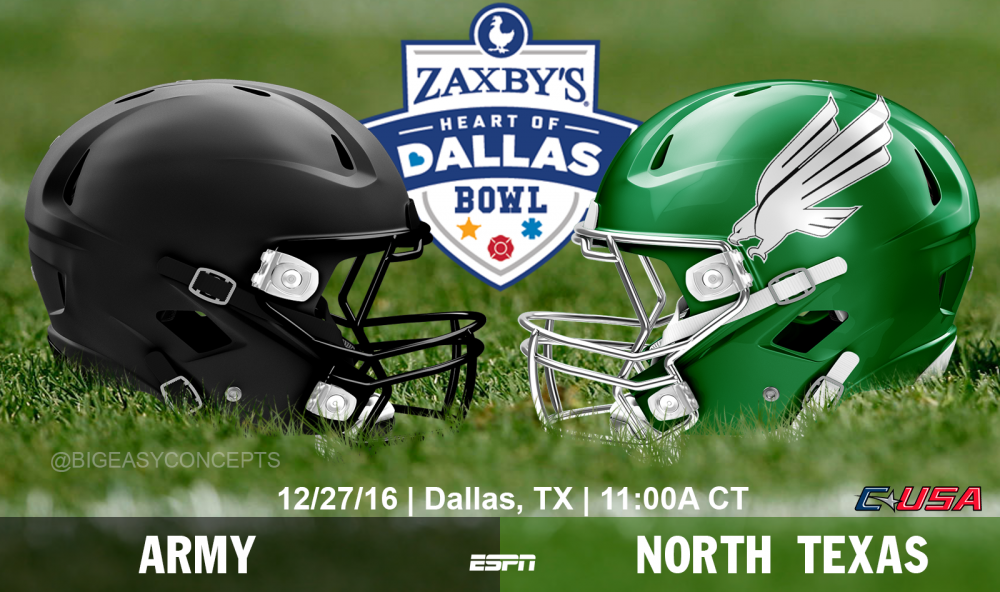 Heart of Dallas Bowl.png