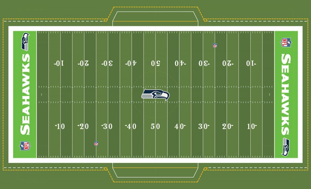 Seahawks Color Rush Field.jpg