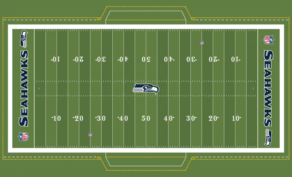 Seahawks Early Field.jpg